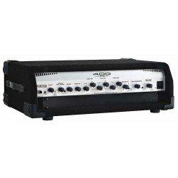 Fender 400 PRO HD