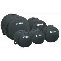 Tama DSB52KS Set Fundas