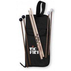 Vic Firth EP-1