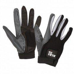 Vic Firth VICGLV Gloves L Size