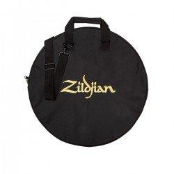 """Zildjian 20"""" Funda Platos"""