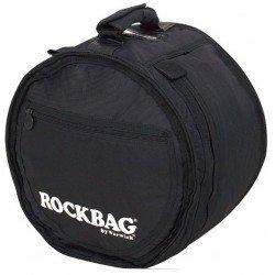 Rockbag RBRB22564B Timbal...