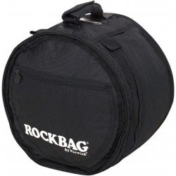 Rockbag RB22562B Tom Deluxe...