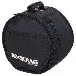 Rockbag RB22563B Deluxe Tom...