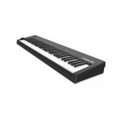 Alesis Q61USB/MIDI