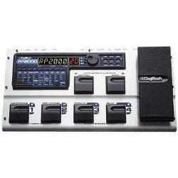 Digitech RP-2000
