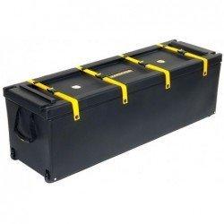 Hardcase HC52W