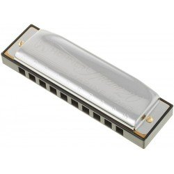Hohner 560 / 20 F (Fa) Special