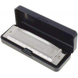 Hohner 504/20 A (La) Silver...