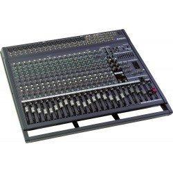 Yamaha EMX5000 20