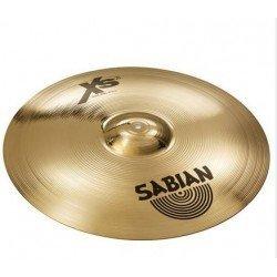 "Sabian XS20 Rock Ride 20"""