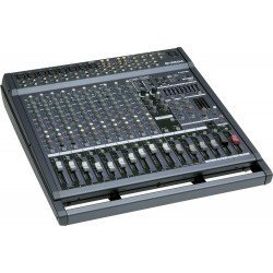 Yamaha EMX5000 12