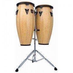 Latin Percusión 646AW...