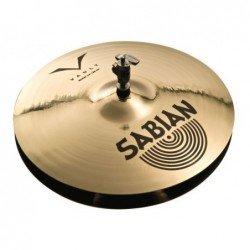 "Sabian Vault Hi-Hat 14"" x 2 V"