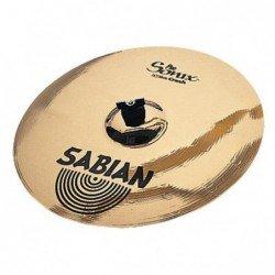 "Sabian Pro Sonix Crash 16"""