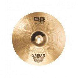 """Sabian B8 Pro Splash 10"""""""